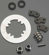 Slipper Clutch Rebuild Kit Revo/Maxx Trucks, Traxxas Radio Control Item Number TRX5352X