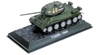 T-34/85, Soviet Army, Eastern Front, 1945 (1:72), Amercom Diecast Item Number ACBG30