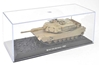 M1A1HA Abrams Main Battle Tank 1st Marine Tank Battalion, Baghdad, 1991 (1:72), Atlas Editions, Item Number ATL-7156-104