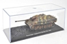 Sd.Kfz.173 Jagdpanther sch.Pz.Jg.Abt.559, German Army, Luxembourg, 1944 (1:72), Atlas Editions, Item Number ATL-7156-110