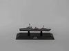 German Kriegsmarine destroyer Z24 1940  (1:1250) by De Agostini Diecast Ships DAKS29
