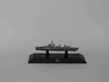 German Bundesmarine Type 119 destroyer Z1 1959  (1:1250) by De Agostini Diecast Ships DAKS38