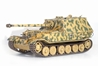 Sd.Kfz.184 Elefant 1./s.Pz.Abt.653 (1:35), Dragon Diecast Armor Item Number DRR61004