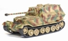 Sd. Kfz. 184 Elefant s.Pz.Jg.Abt.653 - Value Plus Series (1:72), Dragon Diecast Armor Item Number DRR62013