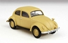 German Staff Car, Wehrmacht Heer, Berlin, 1945 (1:48), Hobby Master Diecast Military Armor Item Number HG1801
