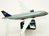 United A319 (1:200), Hogan Wings Collectible Airliner Models Item Number HG1585G