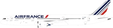 Air France Boeing 787-9 Dreamliner F-HRBF (1:200), InFlight 200 Scale Diecast Airliners, Item Number IF789AF0119