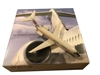 Airborne Express DC-9 ~ N904AX (1:400), Jet X 1:400 Diecast Airliners Item Number JET559