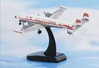 TWA Lockheed L1049G Super Constellation (1:300), Model Power Diecast Planes Item Number MP5806-1