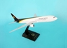 UPS 767-300 (1:150), SkyMarks Airliners Models Item Number SKR496