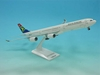 South African A340-500 (1:200), SkyMarks Airliners Models Item Number SKR180