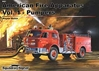 American Fire Apparatus Vol-1, Squadron Signal Publications Item Number SS6401
