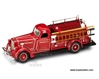 American LaFrance B-550RC Fire Engine Freeport (1939, 1:43, Red) 43007