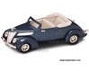 Ford V8 Convertible (1937, 1:43, Dark Blue) 94230