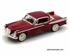 Studebaker Golden Hawk Hard Top (1958, 1:43, Claret)
