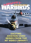 Mighty Airshow Warbirds, Non-Fiction Video Aviation DVDs Item Number DV541