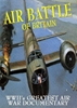 Air Battle of Britain, Non-Fiction Video Aviation DVDs Item Number DV806