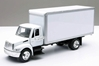 International 4200 Box Utility Truck  (1:43)