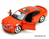 Dodge Charger Hard Top w/ Sunroof (2011, 1:24, Assorted Colors) - Price is for one vehicle, Showcasts Item Number 73354/16D