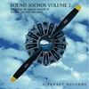 Round Sound Volume 1 (CD), Aircraft Records Item Number AC-1006