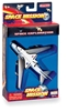 B747 And Shuttle In Single Box, Realtoy Diecast Toys Item Number RT38142