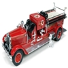 1929 Mack Fire Truck (1:30), Round 2 Model Airplanes Item Number CP7154