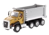 Caterpillar CT660 OX Stampede Dump Truck (1:64)