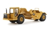 Caterpillar 611 Wheel Tractor Scraper (1:64)