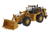 Caterpillar 988H Wheel Loader (1:64)