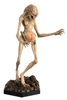 Alien Newborn Special Edition Figure, Eagle Moss Item Number EMAPSPE02