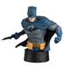 Batman - DC Universe Collectors Bust, Eagle Moss Item Number EMDCBUST01