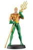 Aquaman - DC Comics Super Hero Collection (1:21), Eagle Moss Item Number EMDCC38
