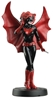 Batwoman - DC Comics Super Hero Collection (1:21), Eagle Moss Item Number EMDCC46