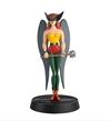"Hawkgirl -""Justice League"" Animated Series Limited Edition Figure Collection Issue #04"