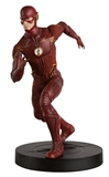 "The Flash Figurine, CW's"" The Flash"" TV Series 2014-Current"