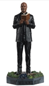 TWD11 Father Gabriel by Eagle Moss <p> Item Number:EMTWDUK011