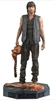 Daryl Dixon Version 2 - The Walking Dead TV Series 2010-Current