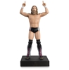 Daniel Bryan - WWE Championship Figurine Collection
