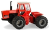 Allis-Chalmers 7580 4-Wheel Drive Tractor (1:32), ERTL Item Number ERTL16316