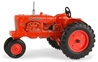 Allis-Chalmers WD45 Narrow Front Tractor (1:16), ERTL Item Number ERTL16322