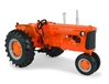 Allis Chalmers D17 Tractor (1:16)