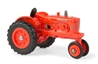 Allis Chalmers WD45 Tractor (1:64)