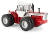 Minneapolos Moline A4T-1600 Tractor (1:32)