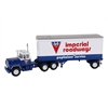 Imperial Roadways - Mack R Model (1:64), First Gear Item Number FRG60-0265