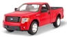2010 Ford F-150 (1:27), Maisto Diecast Cars Item Number 31270R