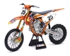 Red Bull KTM Marvin Musquin # 25 1:6 by New Ray Diecast Item Number: NR49633