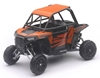Polaris RZR XP 1000 in Orange Madness (- ), New Ray, Item Number NR57823