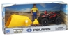 Polaris Sportsman XP1000 Camping Playset
