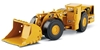 Cat R1700g Mining Loader (1:50), Norscot Diecast Construction Equipment Item Number CAT55140
