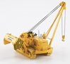 Cat 572c Pipelayer (1:50), Norscot Diecast Construction Equipment Item Number CAT55210